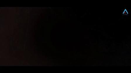 李治廷 Aarif - 《睡薔薇》Official Music Video【治愛】