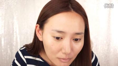 2014年6月【基础妆容】