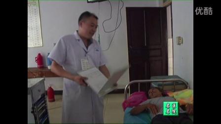 兰陵县文峰山人民医院:老百姓自己的医院
