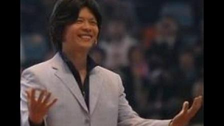 林海峰老师推荐我的未来网-未来买东西不需要花钱了