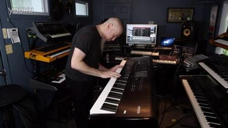 SampleTank 3 Gospel Choir Whoa with Jordan Rudess_2