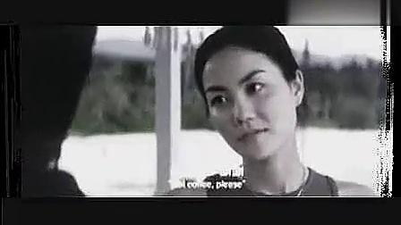 张国荣 王菲 《恋战冲绳》插曲Great Pretender