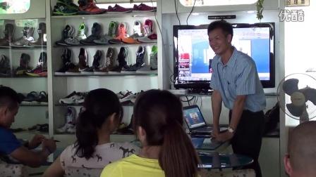 广州黄埔菲力斯健身俱乐部--健康讲座