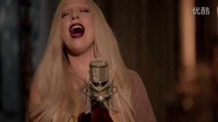【粉红豹】Lady Gaga - The Edge of Glory (Gaga Thanksgiving)