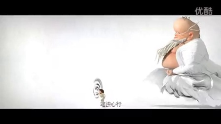 神笔马良动画片_预告片——什么时候上映