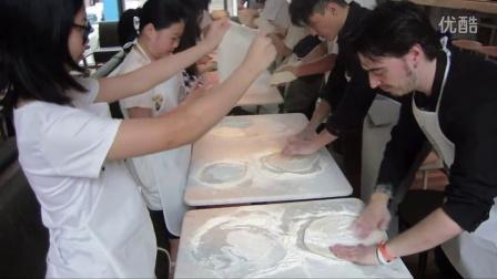 尹子維 Terence Yin - Pizza Jam Party x PizzaExpress