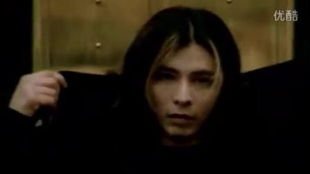 Мурат Насыров - Я это ты (HD)