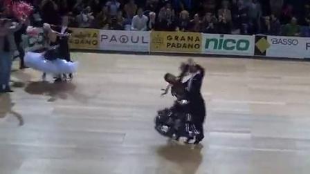 PD 2013 WDSF世界标准摩登舞 - 总决赛 高清
