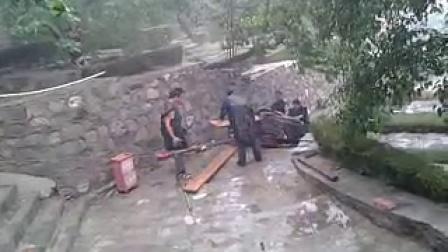 人工搬运石碑人工起重人工吊装搬运方案 13161778211