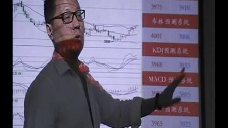 20140619天通银现货白银上午讲盘【李博士量子金融】