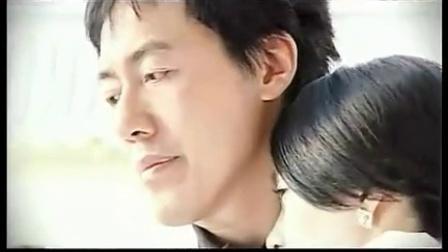 《欢喜来逗阵》片尾曲MV-张宇-伞下