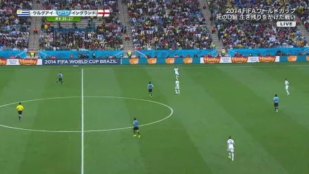 Sports_CH的自频道-优酷视频