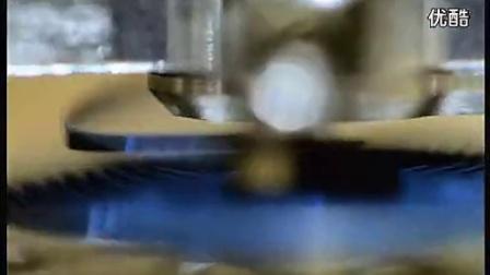 劳力士手表 制作过程