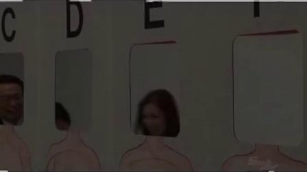 vg!_(rocket)日本成人节目 - 父亲猜母女 (中文字幕)(2)