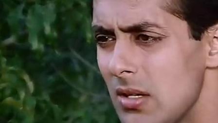 Karan Arjun 1080p (1995) ESubs Hindi Indian Movie_高清