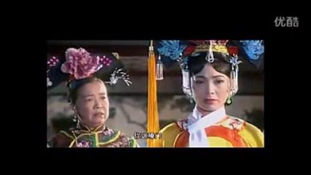 搞笑视频笑死人不偿命 恶搞配音[流畅版].