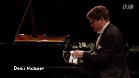 Medici.tv | 世界著名钢琴家
