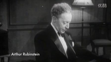 Medici.tv | 20世纪传奇音乐家