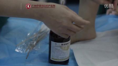 中国第一部自然分娩纪录片——见证新生命