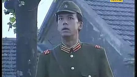 平型关大捷05
