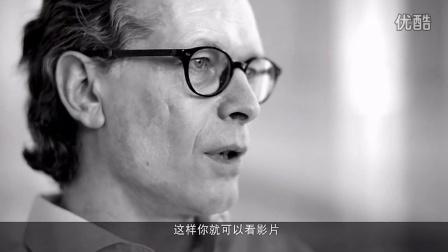 华为麒麟920:全球最快芯片背后的故事