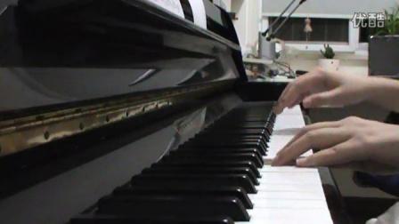 她说 钢琴版_tan8.com