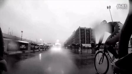Red Hook Crit 7 Brooklyn 2014