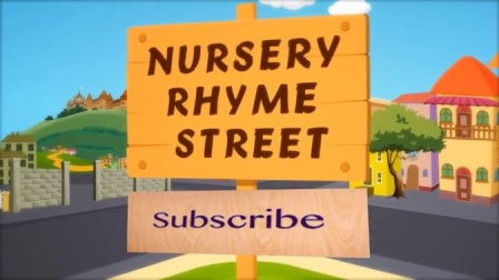 【老文头英文儿歌】Top 30 Best English Nursery Rhymes