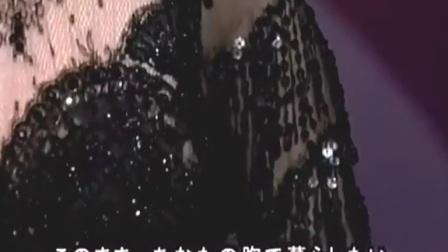 『韩国』桂银淑 - 爱人 (日语版)