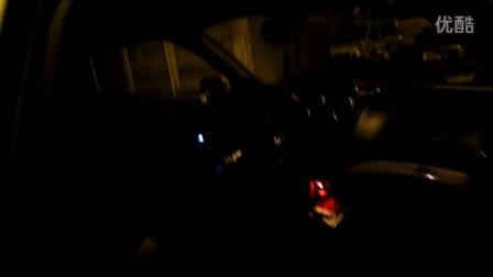 永源汽车加装阅读灯延时器