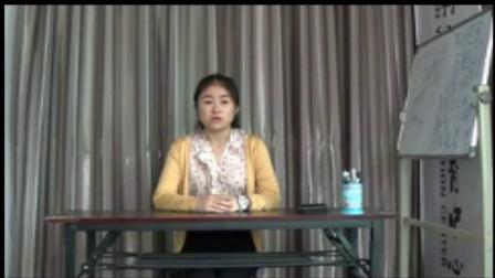 新文泰针对2014年贵阳市及贵州各地事业单位结构化面试培训