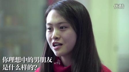 大学美人 北京十大校花之中央音乐学院 潘杭苇