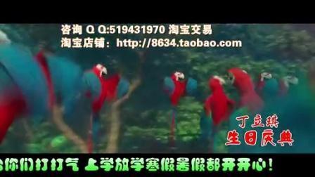 生日蛋糕图片大全party视频制作快乐mp3生日开场白沙画江南style