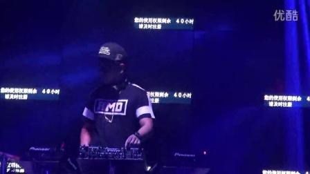 DJ-阿宏1