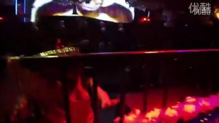 凯舟演艺商城 激情DJ