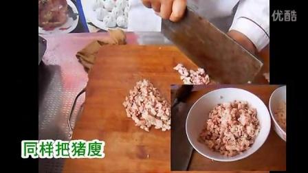 大洼县如何开面馆最好 特色面馆开店大全 15节超香炸酱面的做法