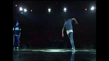 街舞大赛、超级街舞、