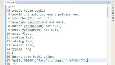 JavaWeb54