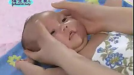 上海月嫂培训,育婴师培训,月嫂培训班新生婴幼儿护理之一_标清