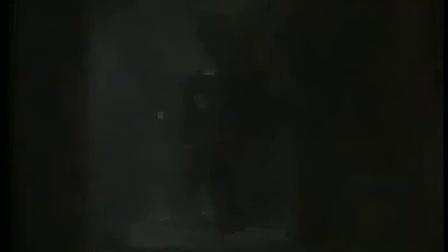 1988年《台湾中视》经典古装武侠电视剧《蝉翼传奇之(钟家四姐妹出场片段)》