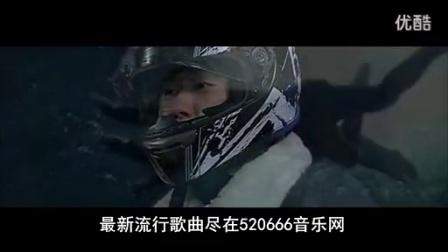 2014最新伤感歌曲 网络歌曲_高清