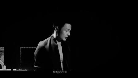 [杨晃]华语好歌推荐    _tan8.com