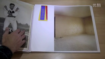 TODD HIDO:excerpts from silver meadows