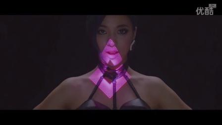 f(x)_Red Light_Music Video