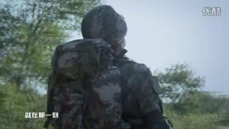 【MV】黄征献唱《神犬奇兵》片尾曲《你是另一个我》