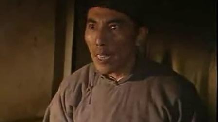 铁道游击队1985  05奇袭临城