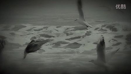自制视频 那片海 - 献给电影香气(朴施厚 陈燃)