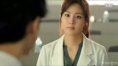 韩剧- Doctor异乡人 - 姜素拉 饭制版