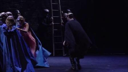 威尔第200华诞系列之《弄臣》 2008年帕尔玛皇家歌剧院 中文字幕