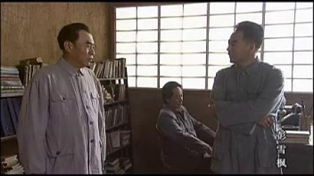 彭雪枫[国语] 20(完)_标清